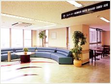 [事例1-5] アルコール専門病棟への入院治療を契機 …